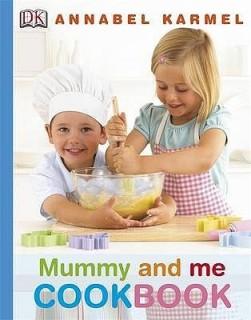 Mummy and Me Cookbook price comparison at Flipkart, Amazon, Crossword, Uread, Bookadda, Landmark, Homeshop18