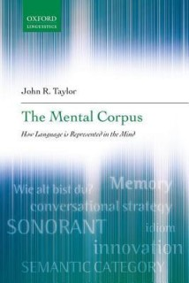 an introduction to the analysis of mental models Mental models: an interdisciplinary synthesis of mental models: an interdisciplinary synthesis of theory and insights from comparative mental models analysis.
