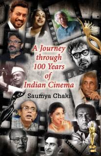A Journey through 100 Years of Indian Cinema price comparison at Flipkart, Amazon, Crossword, Uread, Bookadda, Landmark, Homeshop18