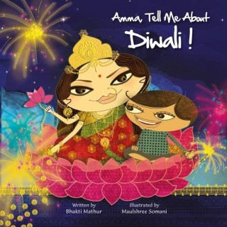 Amma, Tell Me about Diwali ! 1st Edition price comparison at Flipkart, Amazon, Crossword, Uread, Bookadda, Landmark, Homeshop18