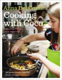 Cooking with Coco price comparison at Flipkart, Amazon, Crossword, Uread, Bookadda, Landmark, Homeshop18