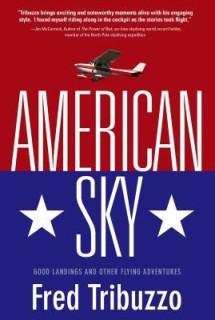 American Sky price comparison at Flipkart, Amazon, Crossword, Uread, Bookadda, Landmark, Homeshop18
