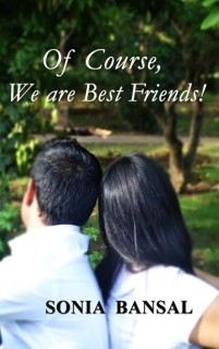 Of Course, We are Best Friends! price comparison at Flipkart, Amazon, Crossword, Uread, Bookadda, Landmark, Homeshop18