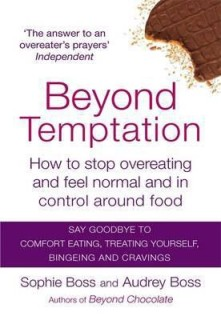 Beyond Temptation price comparison at Flipkart, Amazon, Crossword, Uread, Bookadda, Landmark, Homeshop18