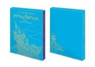 Harry Potter and the Order of the Phoenix price comparison at Flipkart, Amazon, Crossword, Uread, Bookadda, Landmark, Homeshop18