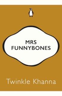Mrs Funnybones price comparison at Flipkart, Amazon, Crossword, Uread, Bookadda, Landmark, Homeshop18