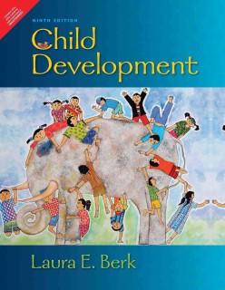 development through the lifespan books a la carte 7th edition