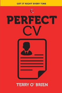 Perfect CV price comparison at Flipkart, Amazon, Crossword, Uread, Bookadda, Landmark, Homeshop18