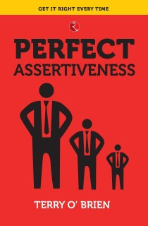 Perfect Assertiveness price comparison at Flipkart, Amazon, Crossword, Uread, Bookadda, Landmark, Homeshop18