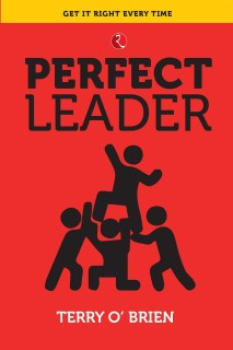 Perfect Leader price comparison at Flipkart, Amazon, Crossword, Uread, Bookadda, Landmark, Homeshop18