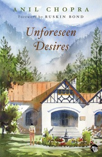 Unforeseen Desires price comparison at Flipkart, Amazon, Crossword, Uread, Bookadda, Landmark, Homeshop18