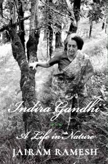 Indira Gandhi : A Life in Nature price comparison at Flipkart, Amazon, Crossword, Uread, Bookadda, Landmark, Homeshop18