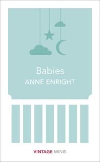 Babies price comparison at Flipkart, Amazon, Crossword, Uread, Bookadda, Landmark, Homeshop18