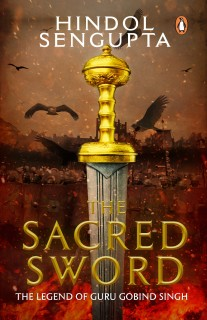 The Sacred Sword price comparison at Flipkart, Amazon, Crossword, Uread, Bookadda, Landmark, Homeshop18