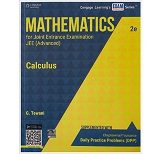 Mathematics for Joint Entrance Examination JEE price comparison at Flipkart, Amazon, Crossword, Uread, Bookadda, Landmark, Homeshop18