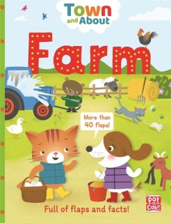 Farm price comparison at Flipkart, Amazon, Crossword, Uread, Bookadda, Landmark, Homeshop18