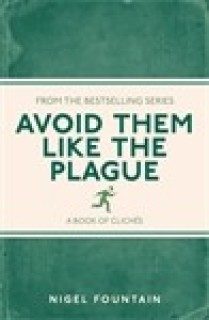 Avoid Them Like the Plague price comparison at Flipkart, Amazon, Crossword, Uread, Bookadda, Landmark, Homeshop18
