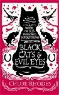 Black Cats and Evil Eyes price comparison at Flipkart, Amazon, Crossword, Uread, Bookadda, Landmark, Homeshop18