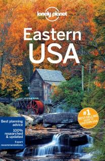 Lonely Planet Eastern USA price comparison at Flipkart, Amazon, Crossword, Uread, Bookadda, Landmark, Homeshop18