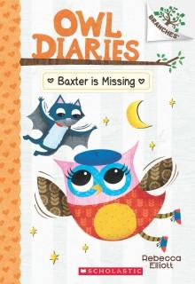 Baxter is Missing price comparison at Flipkart, Amazon, Crossword, Uread, Bookadda, Landmark, Homeshop18