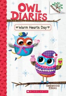 Warm Hearts Day price comparison at Flipkart, Amazon, Crossword, Uread, Bookadda, Landmark, Homeshop18