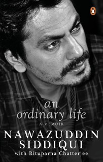 An Ordinary Life : A Memoir price comparison at Flipkart, Amazon, Crossword, Uread, Bookadda, Landmark, Homeshop18