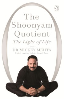 The Shoonyam Quotient price comparison at Flipkart, Amazon, Crossword, Uread, Bookadda, Landmark, Homeshop18