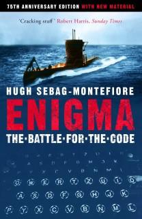 Enigma : The Battle for the Code price comparison at Flipkart, Amazon, Crossword, Uread, Bookadda, Landmark, Homeshop18