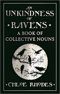 An Unkindness of Ravens : A Book of Collective Nouns price comparison at Flipkart, Amazon, Crossword, Uread, Bookadda, Landmark, Homeshop18