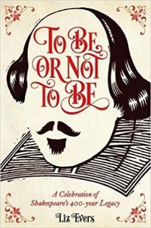 To be or Not to be : A Celebration of Shakespeare's 400 - Year Legacy price comparison at Flipkart, Amazon, Crossword, Uread, Bookadda, Landmark, Homeshop18