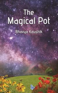 The Magical Pot price comparison at Flipkart, Amazon, Crossword, Uread, Bookadda, Landmark, Homeshop18