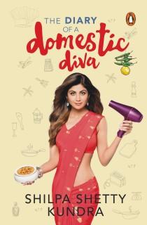 The Diary of a Domestic Diva price comparison at Flipkart, Amazon, Crossword, Uread, Bookadda, Landmark, Homeshop18