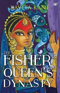 The Fisher Queen's Dynasty price comparison at Flipkart, Amazon, Crossword, Uread, Bookadda, Landmark, Homeshop18