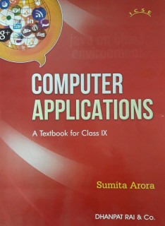 sumita arora python class 11 solutions pdf free download