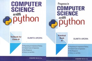 Sumita Arora Java Book