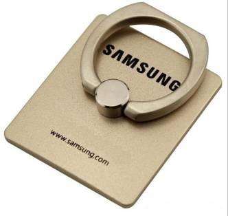 mobile_ring_holder