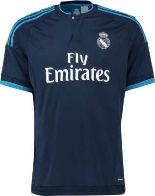 Football Jerseys - Buy Football Jerseys online at Best Prices in ... ec970fb38