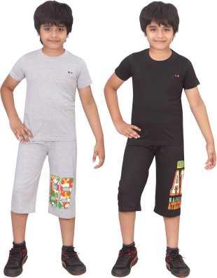 716b12feefc2 Sports Innerwear Sleepwear - Buy Sports Innerwear Sleepwear Online at Best  Prices In India | Flipkart.com