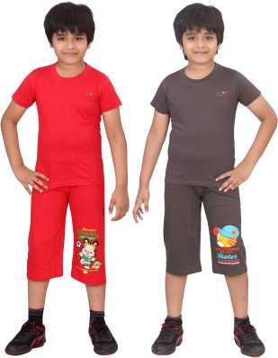 bf838b65357e Sports Innerwear Sleepwear - Buy Sports Innerwear Sleepwear Online ...