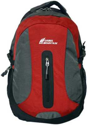035adb966a6 Camel Mountain Backpacks - Buy Camel Mountain Backpacks Online at Best  Prices In India | Flipkart.com