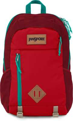 Jansport Backpacks - Buy Jansport Backpacks/Bags Online at