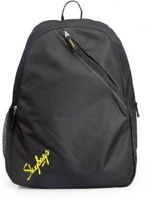 f0e3727b1631 Backpacks Bags - Buy Travel Backpack Bags & College Backpacks For Men,  Women, Girls & Boys Online | Flipkart.com