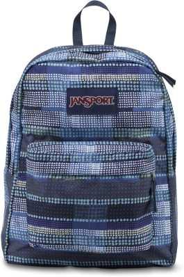 buy online 2b691 70ead Jansport Backpacks - Buy Jansport Backpacks Online at Best Prices In ...