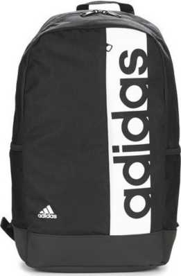 Adidas Backpacks - Buy Adidas Backpacks Online at Best Prices In India  9c5315b47fa77
