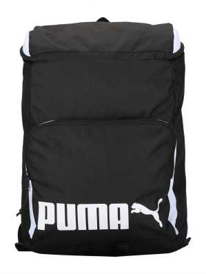 bc40d51d77c Puma Backpacks - Buy Puma Backpacks Online at Best Prices In India ...