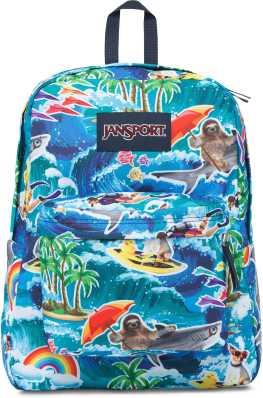 Jansport Backpacks - Buy Jansport Backpacks/Bags Online at