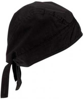 370d4f4e5fc Bandanas for Men - Buy Mens Bandanas Online at Best Prices in India