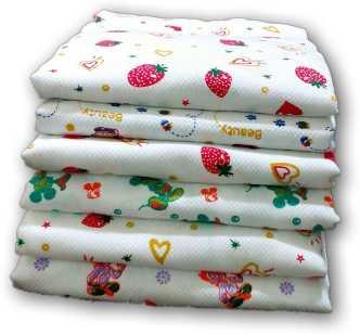 Cotton Colors 2400 GSM Bath Towel Set