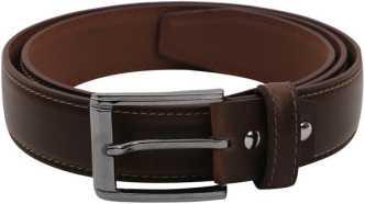 371865a8302d Hidedge Bags Wallets Belts - Buy Hidedge Bags Wallets Belts Online ...
