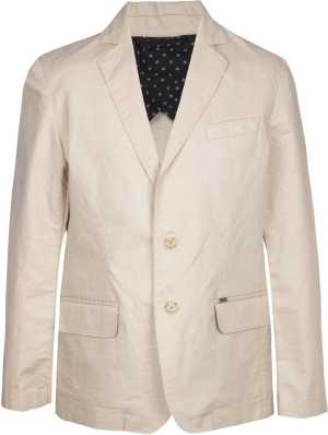 853b861ca Blazer For Boys - Buy Boys Blazers Online at Best Prices In India ...